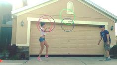 Partner hooping with @poi_nado  this is my #stopdropandspin for @fruithoopgypsy @jamikinns and @momo_spinnz passing it to @Waitingformy_ricax3 by loco_hoopnado