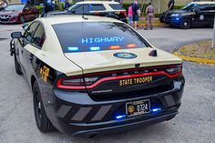 Police Vehicles, Emergency Vehicles, Police Patrol, Police Cars, Police Car Pictures, Police Car Lights, Police Uniforms, Police Patches, Mopar Or No Car