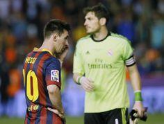 Iker Casillas cũng trốn thuế | Tin bóng đá mới nhất http://diemthi.com.vn/
