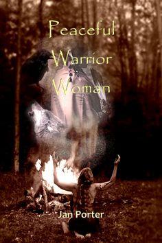 Fiction - available via Amazon.com, Lulu.com and wherever books are sold Spirit World, Literary Fiction, Word Of Advice, Great Books, Literature, Prayers, Ebooks, Author, Peace