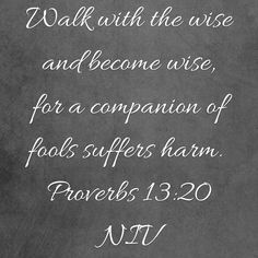 Scripture of the Day 💜 12/3/16