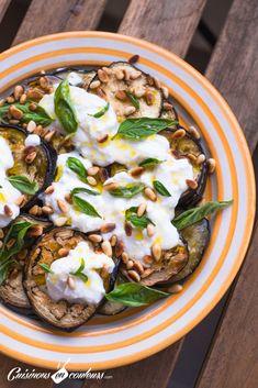 Veggie Recipes, Vegetarian Recipes, Healthy Recipes, Healthy Food, Kitchen Recipes, Cooking Recipes, Quinoa, Slow Food, No Cook Meals
