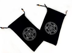Special Velvet Tarot Card Storage Bag // Price: $10.95 & FREE Shipping //  We accept PayPal and Credit Cards.    #gameronboard #boardgame #cardgame #game #puzzle #maze #toys #chess #dice #kendama #playingcards #tilegames