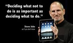 steve jobs quotes - Google Search