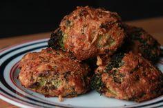 #rezept #brokkoli #käse #vegetarisch