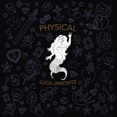 Physical Cover