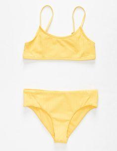 Summer Bathing Suits, Girls Bathing Suits, Swimsuits For Teens, Cute Swimsuits, Women Swimsuits, Cute Bikinis, Teen Bikinis, Tween, Girl Clothing