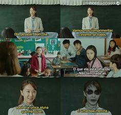 Kdrama Memes, Bts Memes, O Drama, Lee Seung Gi, Drama Quotes, Tv Times, Boys Over Flowers, Thai Drama, Strong Girls