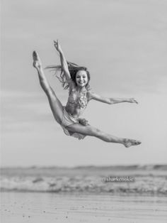 I love Maddie's smile.she is the sweetest this photo of maddie Zieglar created by isabellagymnast
