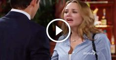 Watch Sneak Peek for Monday June 15 Check more at https://soapshows.com/young-and-restless/videos/watch-sneak-peek-for-monday-june-15