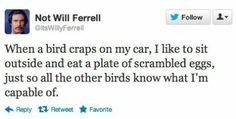 Funny Will Ferrell Memes | Will Ferrell quotes