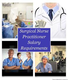 Nurse Practitioner Consultation