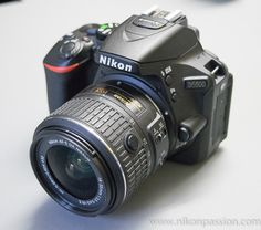 Mise à jour firmware Nikon D5500 version C 1.02 https://www.nikonpassion.com/mise-a-jour-firmware-nikon-d5500-version-c1-02/