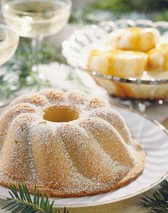 1000+ images about Biscuits De Savoie, Gâteaux Des Anges/Angel Food ...