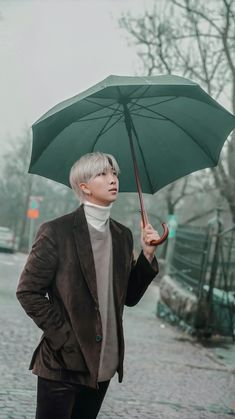 an astrophile — kim namjoon lockscreens Kim Namjoon, Jung Hoseok, Seokjin, Jimin, Bts Bangtan Boy, Rapmon, Taehyung, Park Ji Min, Foto Bts