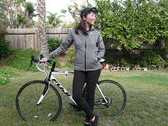 cycling rain jacket women's,best cycling rain jacket,best cycling rain jacket on sale, Cheap cycling rain jacket women's, Cycling Clothing, Cycling Gear Wholesale & Accessory. Pls visit our website for more discounts:https://www.4ucycling.com/ #bikecycles #triathlon #ciclismo #cyclist #cyclisme #cyclingshots #cyclingkit #bikecyle #bicycle #cyclingwear #cyclingshirt #cyclingpics #cyclingtour #cyclingcap #cycle #cyclinggirl #bike #cyclingphotos #roadbike