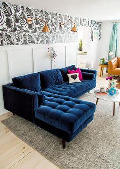 42 best living room design images rh pinterest com