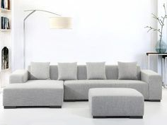 Cool Great Dark Grey Sectional Sofa 68 For Your Home Decoration Ideas With  Dark Grey Sectional Sofa | Sofas | Pinterest | Grey Sectional Sofa, ...