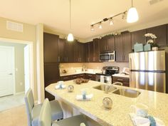 ... apartmentguide com 1 apartment guide kitchen ideas for your apartment