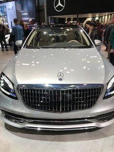 New Audi Car, Audi Cars, Mercedes Benz Maybach, Mercedes Benz Cars, Audi Sportback, Maybach Car, Merc Benz, Daimler Ag, Benz S Class