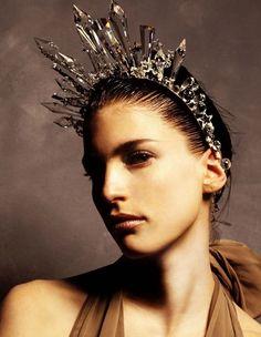 Google Image Result for http://www.brand.swarovski.com/GenticsImageStore/auto/590/prop//Content.Node/ourinitiatives/jewelry/runwayrocks/catwalkheroes/gallery/Lorenz-Baumer-for-Swarovski.jpg