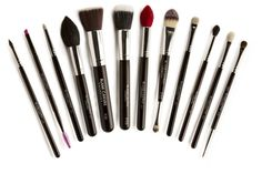 FACE PERFECTION KIT 1 - Blank Canvas Cosmetics Store