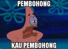 [Nct dream X You] Memes Funny Faces, Funny Kpop Memes, Cute Memes, Stupid Memes, Funny Relatable Memes, Cartoon Jokes, Spongebob Memes, Chat Messenger, All Meme