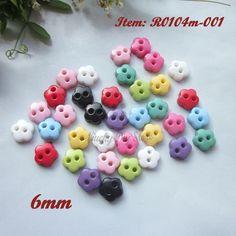 22 Best Mini buttons images  6ef9fa1fa0e3
