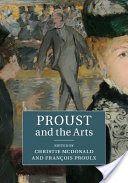 Changing personalities ... Proust and the Arts; https://books.google.com/books?id=ok62CgAAQBAJ&pg=PA134&dq=proust+clothing+certain+time+periods+elstir&hl=en&sa=X&ved=0ahUKEwjZ3KrrwpzSAhWHeSYKHf2uDgMQ6AEIOjAG#v=onepage&q=proust%20clothing%20certain%20time%20periods%20elstir&f=false