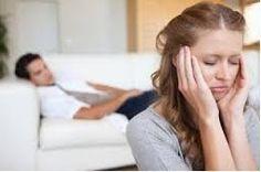 Quan hệ tình dục con đường lây nhiễm bệnh xã hội phổ biến nhất hiện nay.