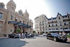 #Casino Probably the most famous casino amongst the wealthiest on this planet. The Monte Carlo Casino in Monaco. September 2012. #monaco #montecarlocasino #montecarlo #rollsroyce #mercedesbenz #bmw #natgeo #natgeotravel #natgeotravelpic #travelgram #traveltheworld #travelphotography #canon_photos #canon5dmarkii #canonphotography #exploragrapher by exploragrapher from #Montecarlo #Monaco
