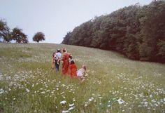 Motherhood – Free People Blog | Free People Blog #freepeople