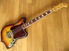 Fender Custom(Maverick)