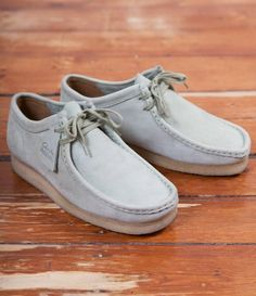 Up There Store is a mens fashion and sneaker boutique based in Melbourne, Australia. Hot Shoes, Men's Shoes, Shoes Sneakers, Winter Baby Clothes, Trainer Boots, Casual Shoes, Dress Casual, Engineered Garments, Clarks Originals