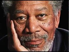 Morgan Freeman narrates Titty Sprinkles...........and my life is complete. I also peed a little.