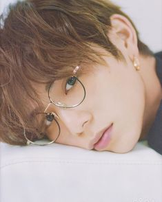 Ryosuke Yamada, Handsome Boys, Eye Candy, Idol, Japanese, Twitter, Yamamoto, Anime Cosplay, Jumpers