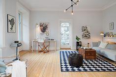 dream room #interior #einrichtung