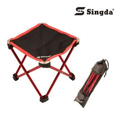 Beach Canvas Casual Outdoor C&ing Folding Stool Small Chair Light Carry Mazar Storage Bag * You can get more details by clicking on the image.  sc 1 st  Pinterest & Walkstool Comfort Compact Stool Portable Folding Chair with Case ... islam-shia.org