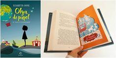 Selección de cuentos y libros para  8 años para estas Navidades