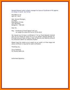 bd55ffe0273c083c80a6eaef936eb090 Job Application Form Format In Marathi on
