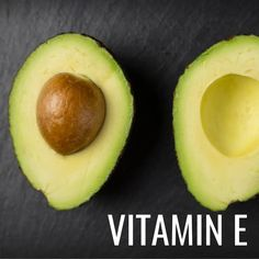 How to Remove Dark Patches and Spots From Your Face - Bellatory Testosterone Boosting Foods, Boost Testosterone, Testosterone Production, Vitaminas B9, Avocado Lime Dressing, No Meat Athlete, Avocado Spread, Dark Spots On Face, Brown Spots