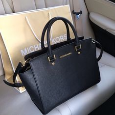 Michael Kors Handbags An editorial on #Michael #Kors #Handbags, purses and your favorite accessories. only $39.99 #Michael #Kors #Purses