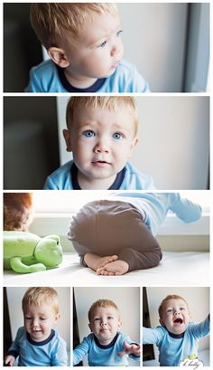toddler - photograph everyday life :)