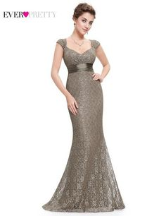 50 Best New Arrival Dress images in 2019 cee1ce707e72