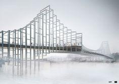 fantastic-plan-concept-nine-elms-pimlico-bridge-competition-london-7