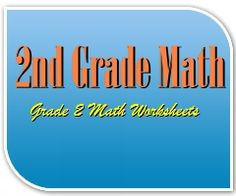 2nd grade math lessons and activities