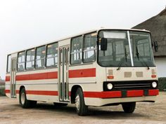 Ikarus 259.62 '1988–92 New Bus, Kubota, Busses, Aesthetic Pictures, Cars And Motorcycles, Istanbul, Transportation, Coaches, Trucks