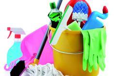Sweet Life - DIY by Selena: Pulizie Ecologiche - Prodotti da Supermercato - De...