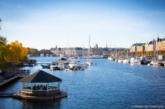 Fitness On Toast Faya Stockholm Grand Sweden Hotel Luxury Travel Active Escape Healthy Travelling Workout Gym Onzie Adidas Yoga Blog Girl Fashion Training-40