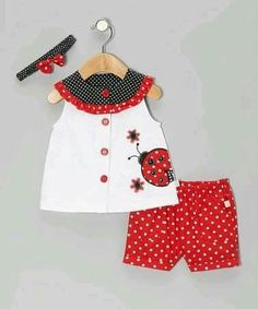 Jumper Suit, Polka Dot Top, Girls Dresses, Suits, Jumpers, Baby Girls, Women, Fashion, Boy Clothing